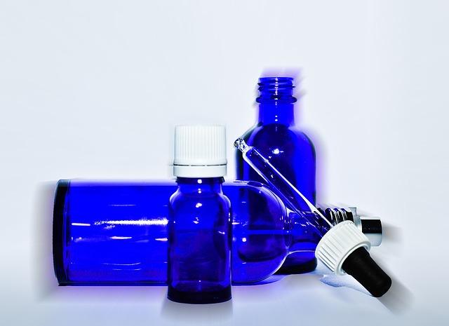JazzCT Natural Remedies
